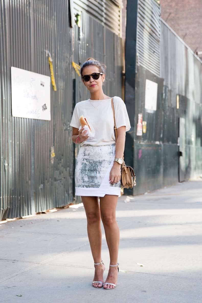 asymmetric_skirt-silver_sandals-rebecca_minkoff_bag-nyfw-street_style-outfit-collagevintage-3
