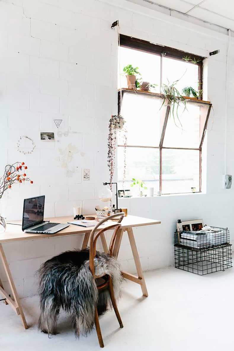 happy-productive-workspace-natural-light