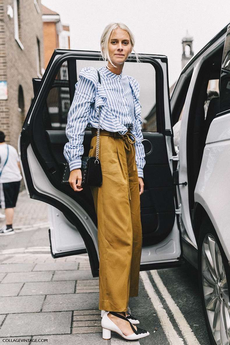 lfw-london_fashion_week_ss17-street_style-17desmitten