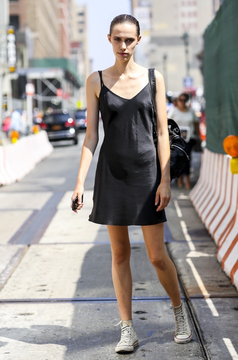 model-summer-street-style-looks-25