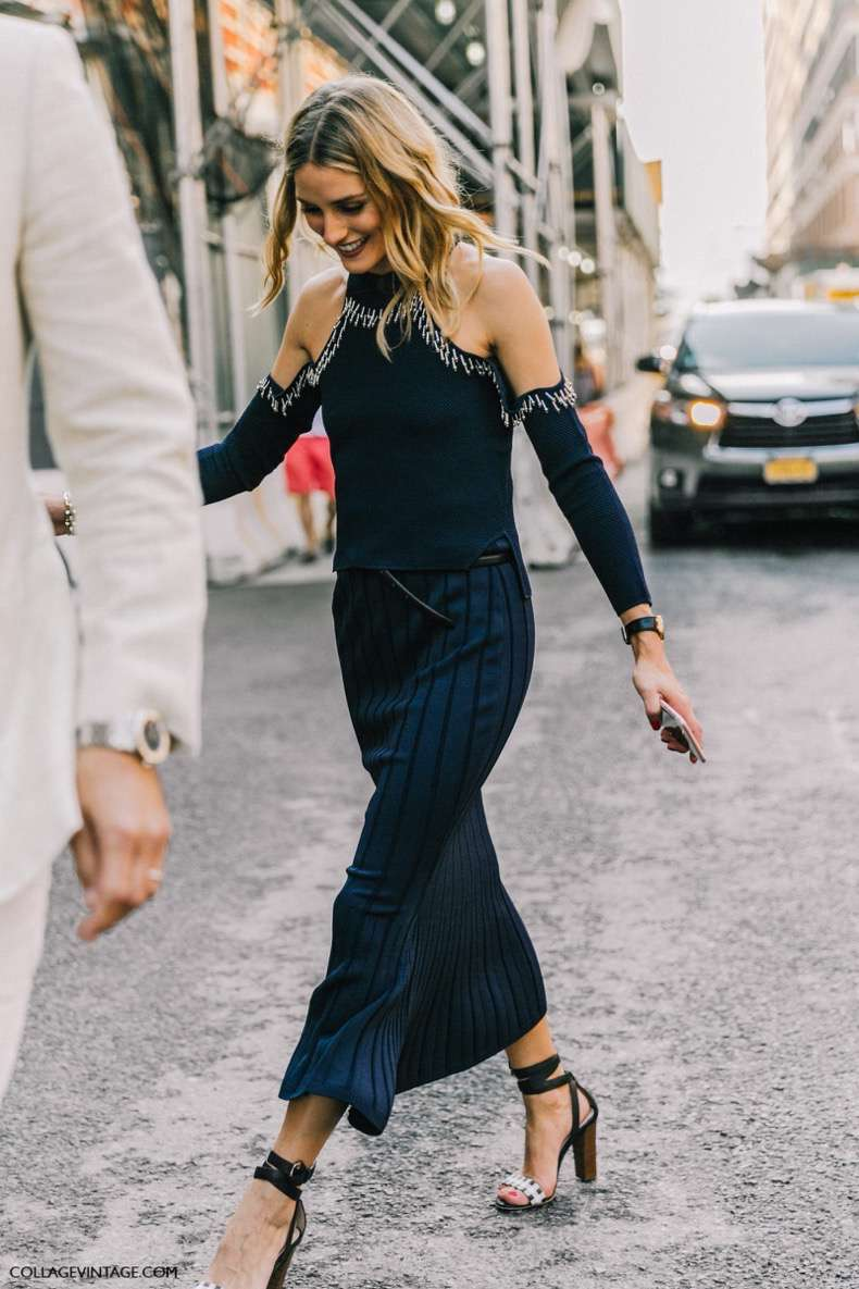 nyfw-new_york_fashion_week_ss17-street_style-outfits-collage_vintage-64-1600x2400