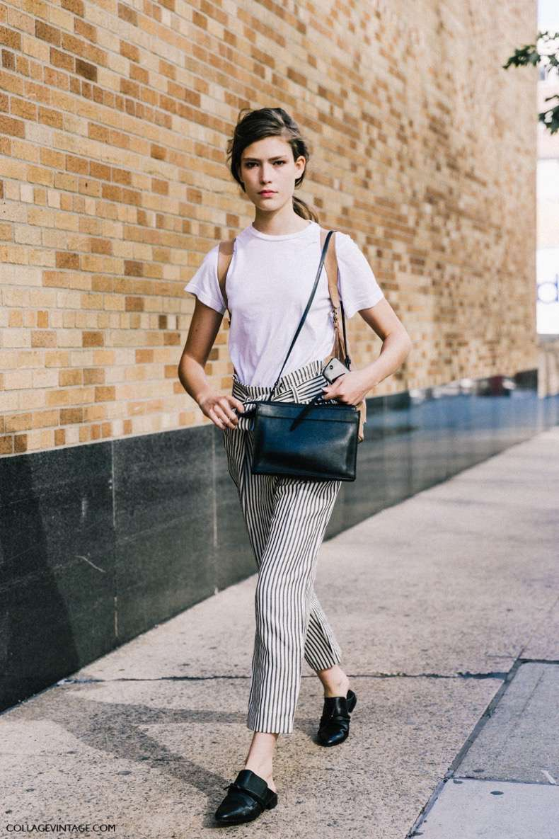 nyfw-new_york_fashion_week_ss17-street_style-outfits-collage_vintage-vintage-phillip_lim-the-row-proenza_schouler-rossie_aussolin-401-1600x2400