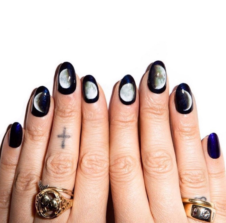 hbz-halloween-nails-cool-03