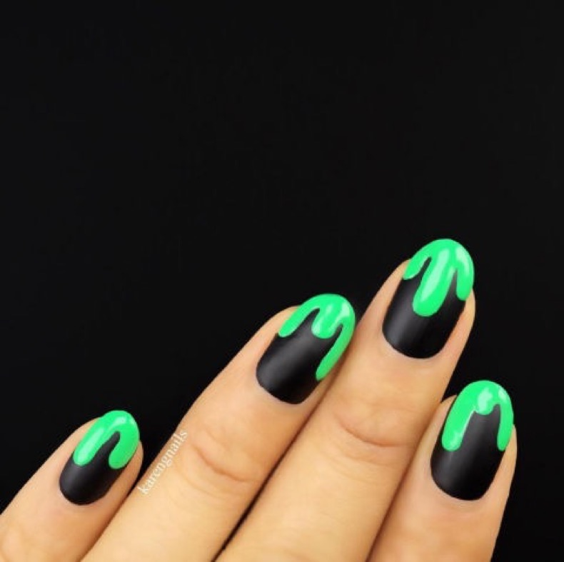 hbz-halloween-nails-cool-19