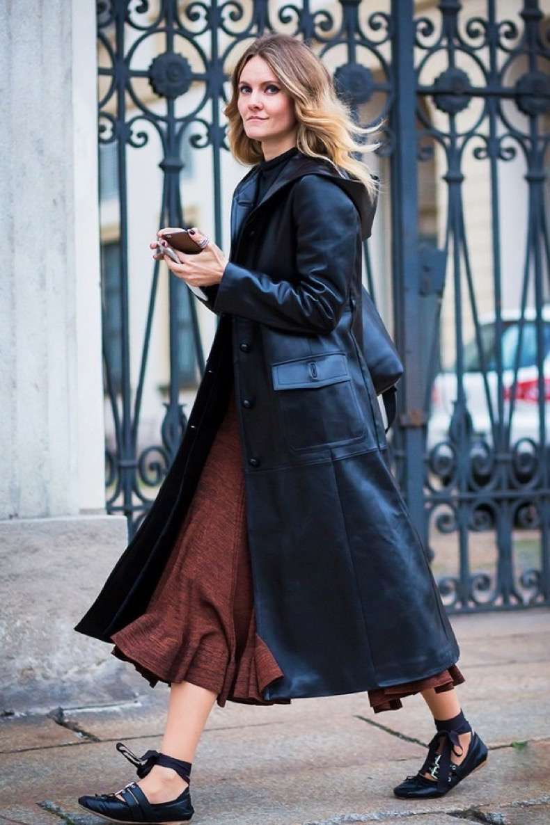 how-to-style-the-ballerina-shoe-trend-1906620-1474059936-600x0c