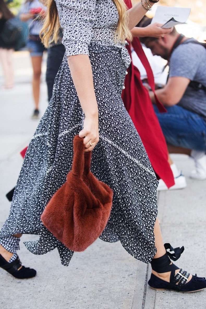 how-to-style-the-ballerina-shoe-trend-1906627-1474059938-600x0c