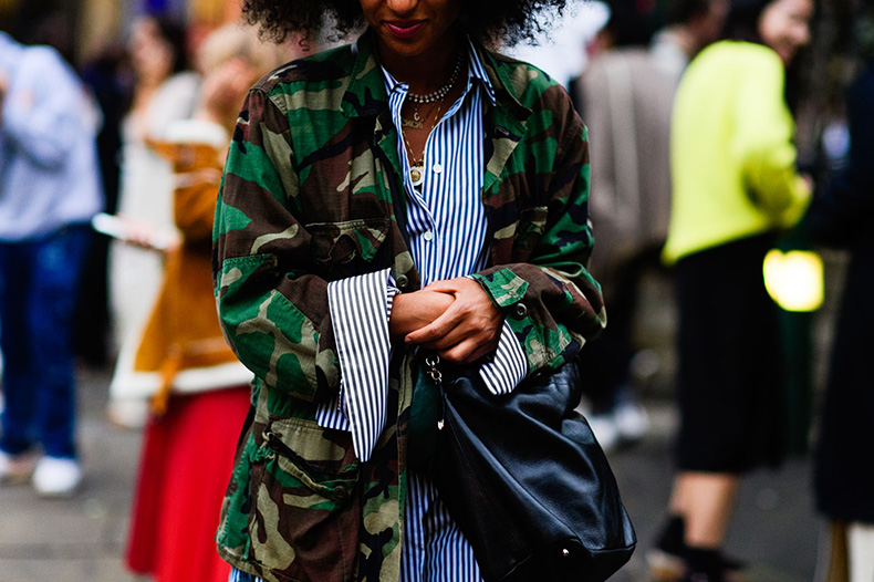 lfw_ss17_day1_2_102