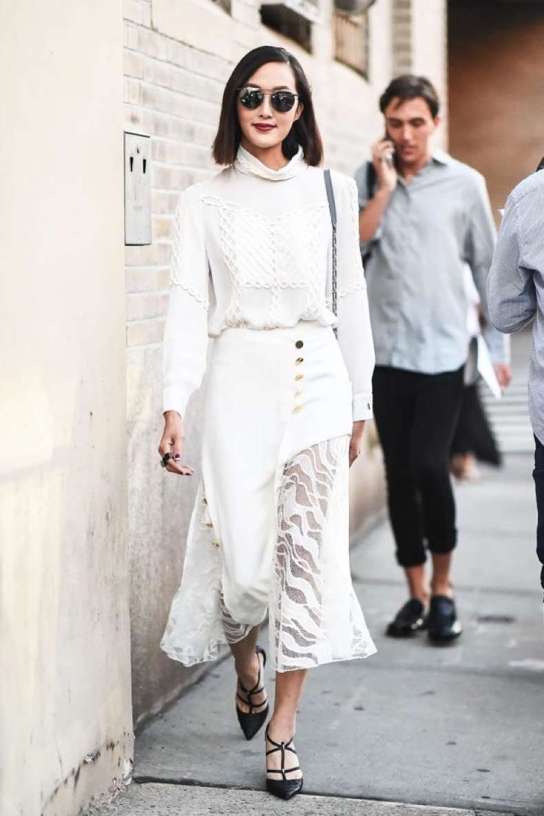 nyfw-street-style-lace-chriselle-lim-600x900
