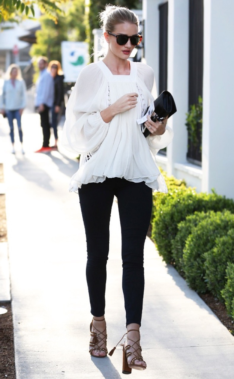 rs_634x1024-160331092813-634-rosie-huntington-whiteley-la-jl-033116