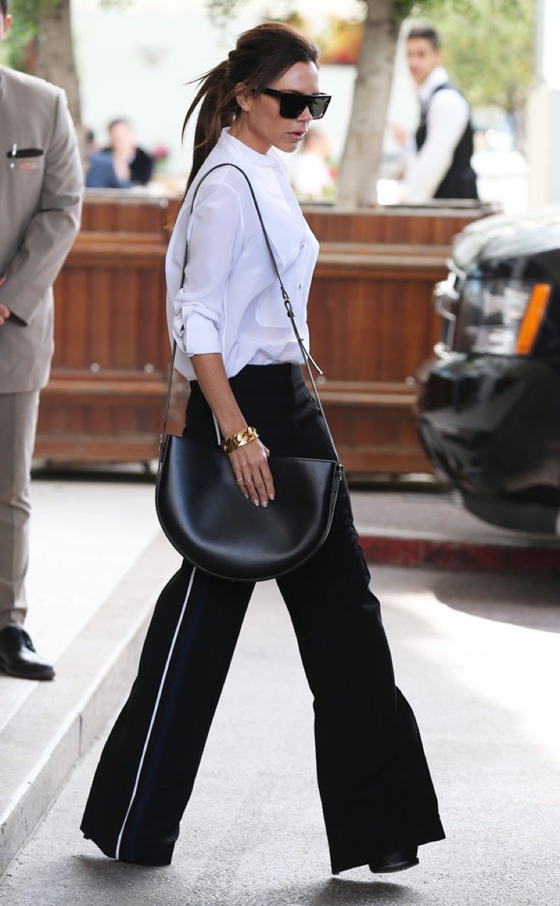 rs_634x1024-160512050740-634.Victoria-Beckham-Cannes-2016-051216