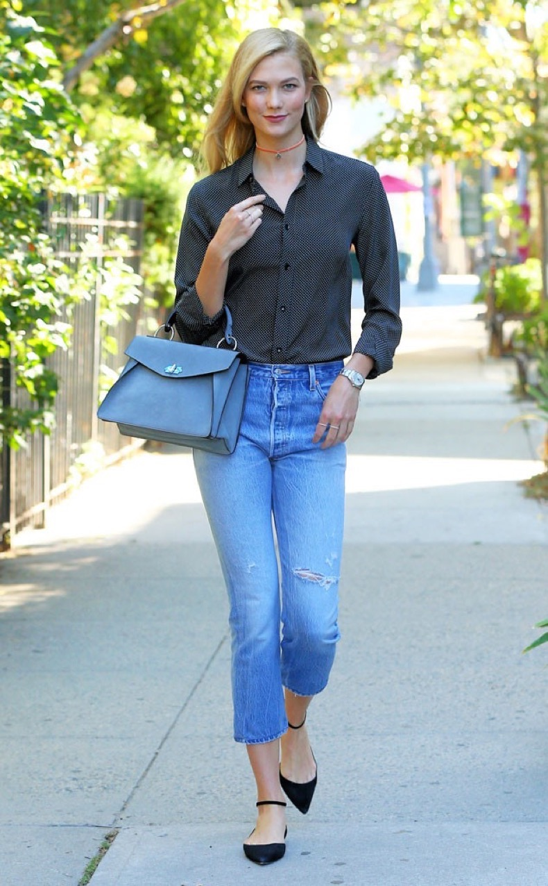 rs_634x1024-160914094237-634-karlie-kloss-nyc-jr-091416