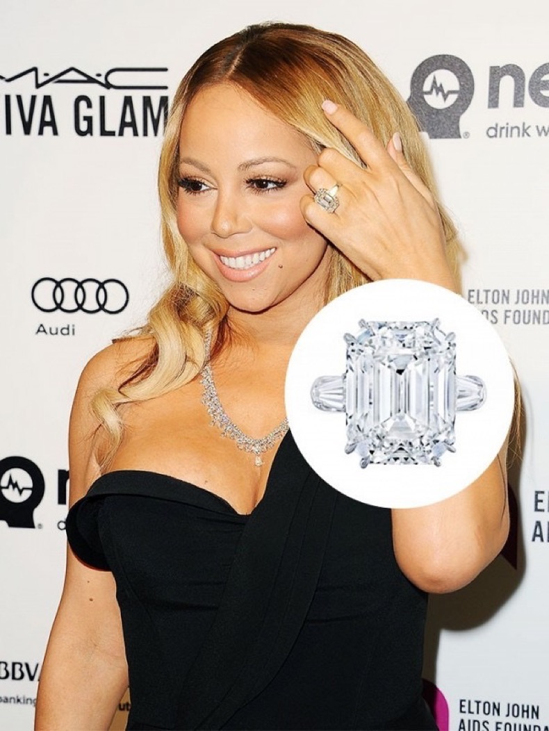 the-20-most-expensive-celebrity-engagement-rings-of-all-time-1714155-1459351923-600x0c