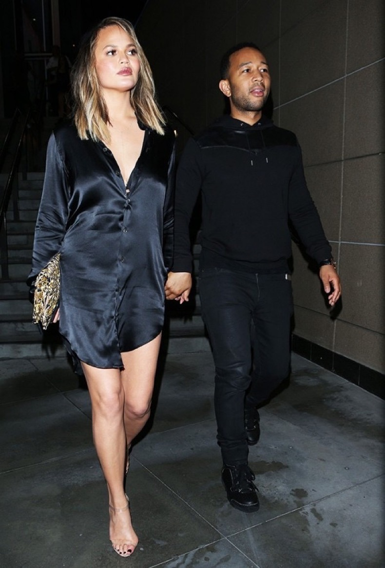 the-date-night-outfit-every-celebrity-wore-in-the-past-three-months-1885959-1472513635.600x0c