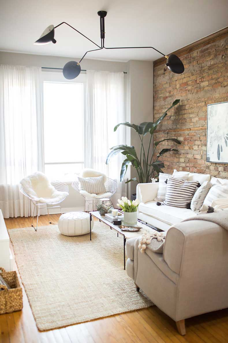 theeverygirl-danielle-moss-home-tour-chicago-web-901