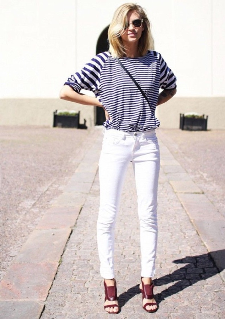 violetboutique-how-to-wear-white-jeans-5