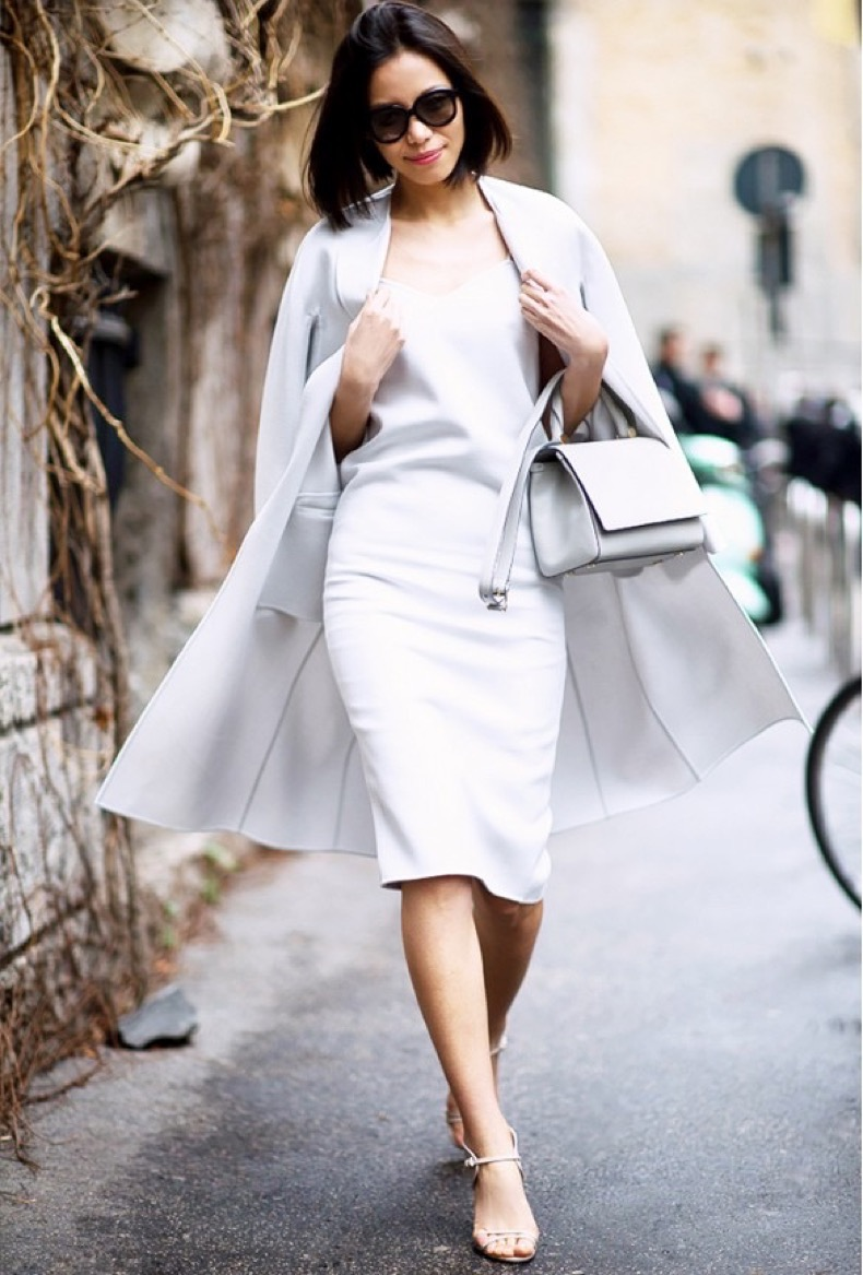 white-wrap-dress-summer-sundress-white-slipdress-work-via-style-du-monde