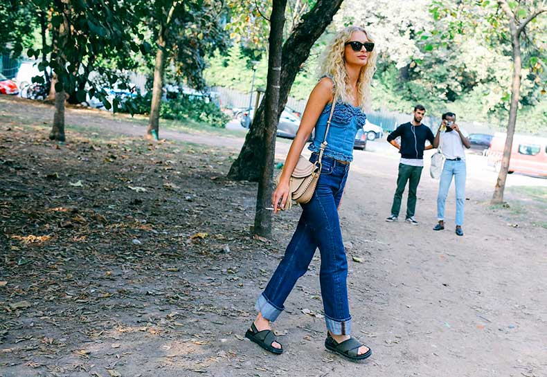 13-street-style-mfw-day-21