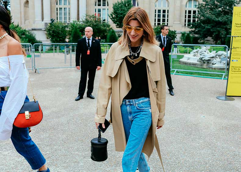 22-pfw-ss17-street-style-day-23