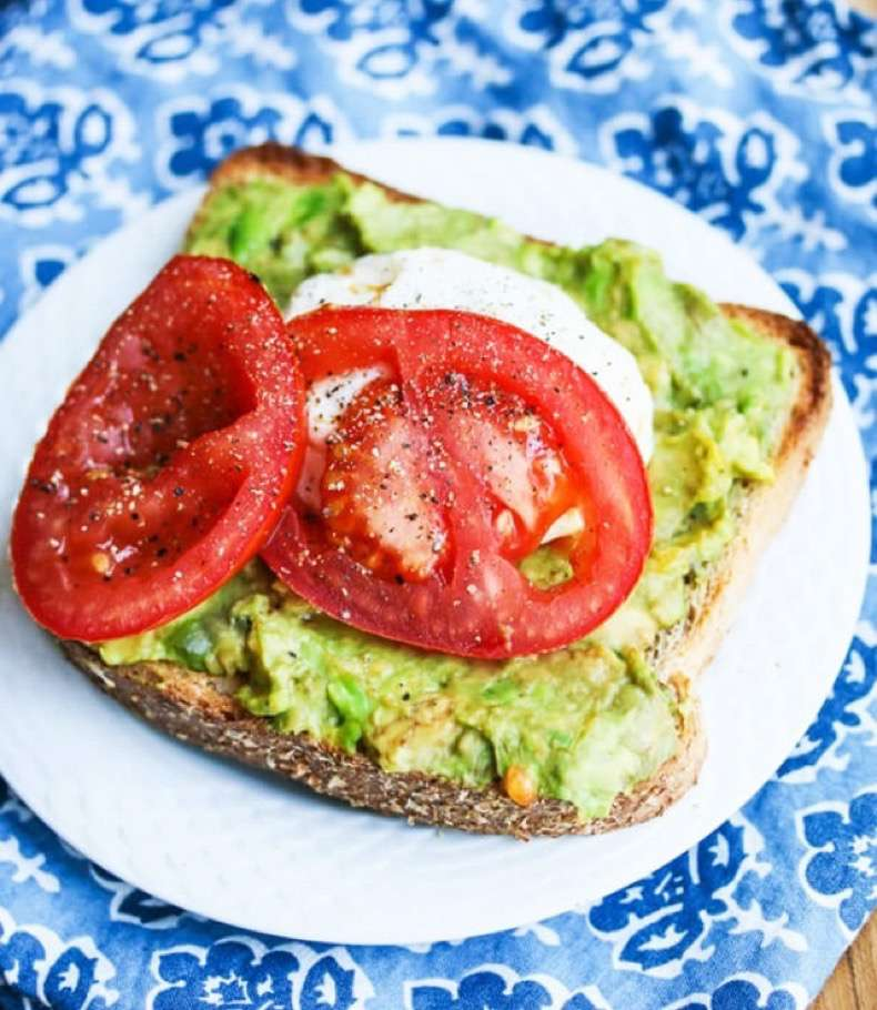 6-breakfast-toast-recipes-to-keep-you-full-until-lunchtime-1593617-640x0c