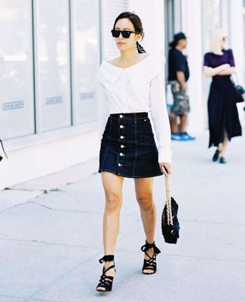 8-impressive-and-cute-first-date-outfits-1850353-1469636849-600x0c