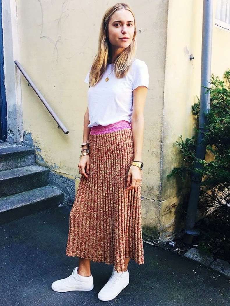 9-fashionable-ways-to-wear-a-maxi-skirt-1830929-1467989769-600x0c