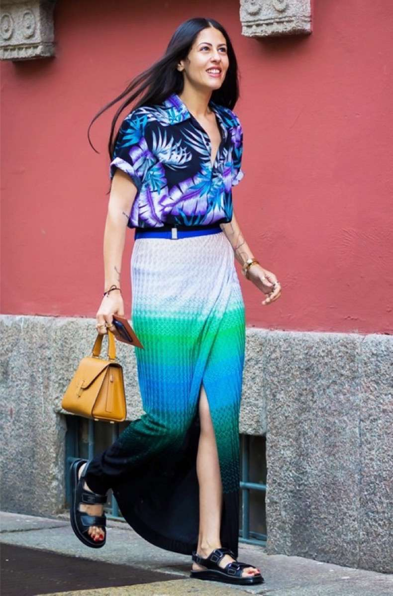 9-fashionable-ways-to-wear-a-maxi-skirt-1830940-1467989775-600x0c