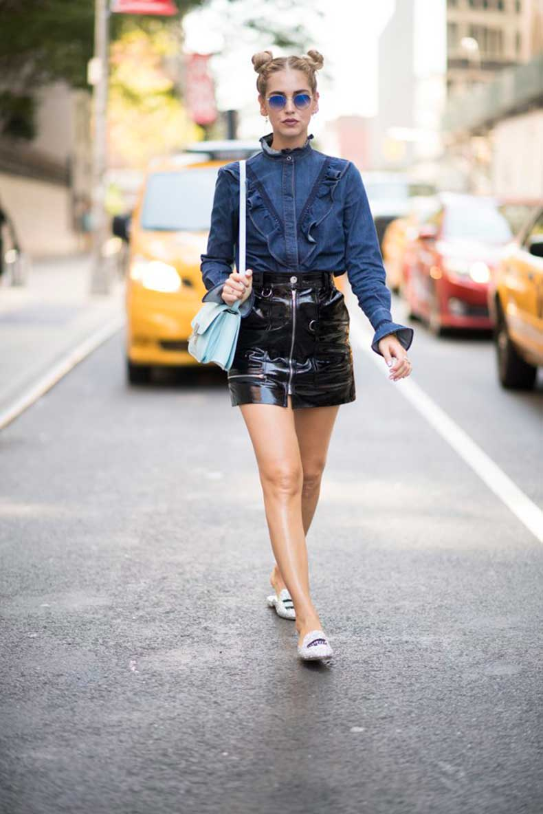 because-loafers-street-style-hit