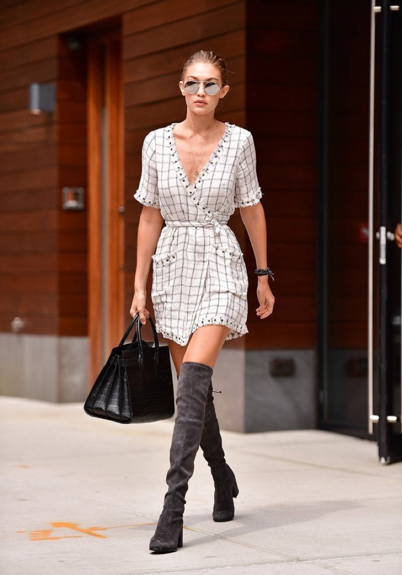 gigi-wearing-her-boots-fall-2016