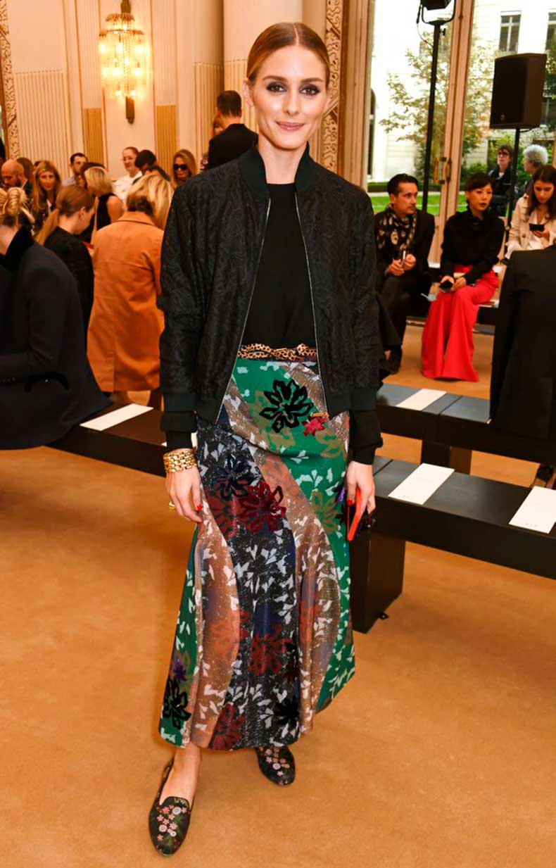 she-wore-them-all-around-fashion-month