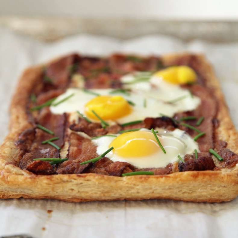 d96a37b325690b2e_bacon-and-egg-tart-thumb
