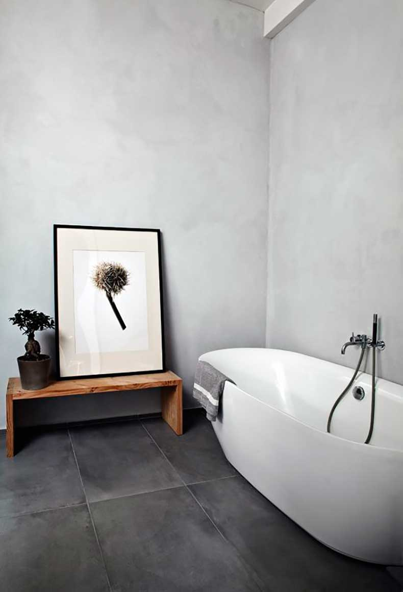 dreamy-concrete-bathroom-cover-1