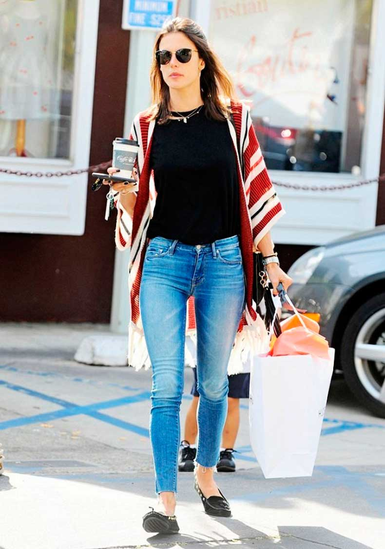 from-tk-to-tk-the-best-dressed-celebs-of-the-week-1775702-1463696105-640x0c