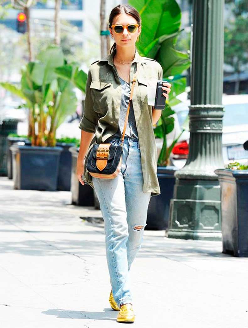 from-tk-to-tk-the-best-dressed-celebs-of-the-week-1800696-1465506527-640x0c