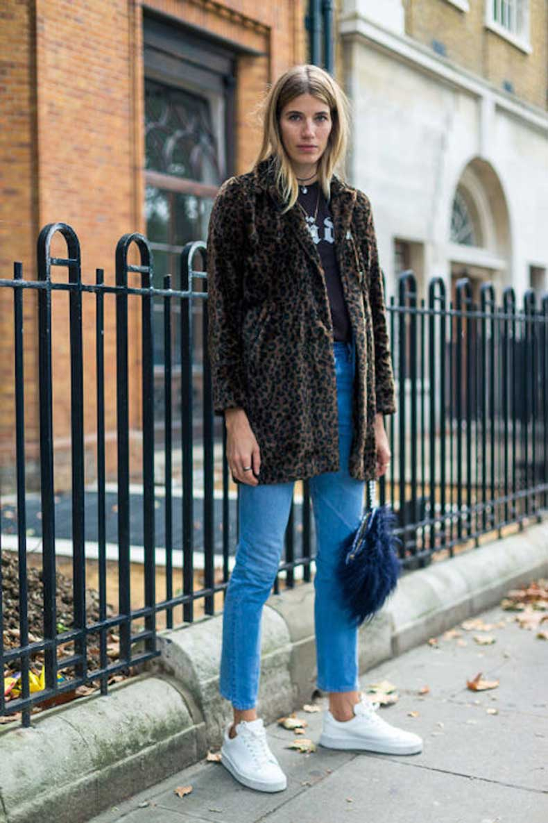 hbz-street-style-lfw-ss2017-day2-02