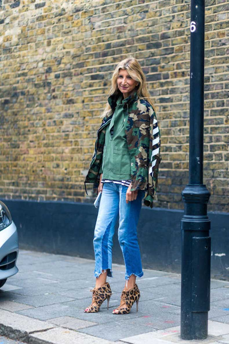 hbz-street-style-lfw-ss2017-day2-07