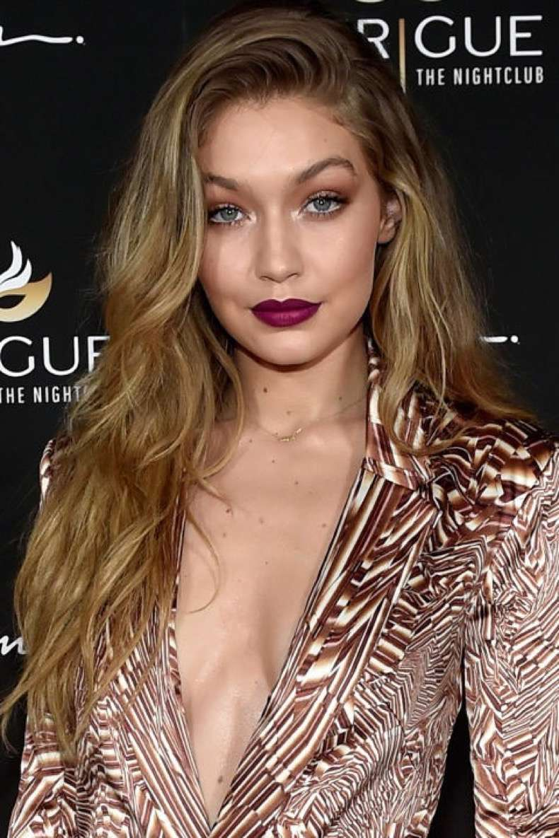 hbz-summer-hair-color-gigi-hadid-gettyimages-526777632