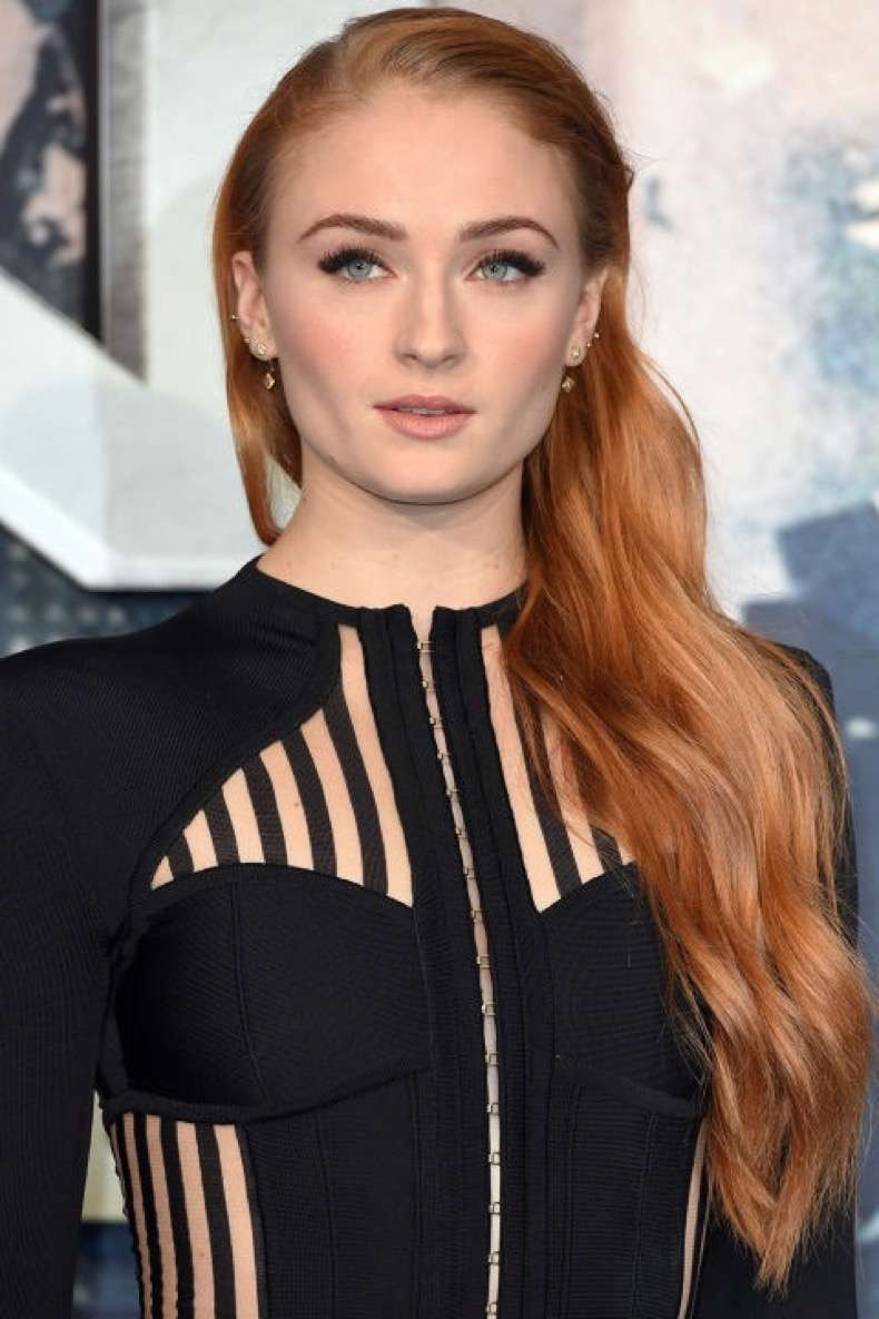 hbz-summer-hair-color-sophie-turner-gettyimages-529808746