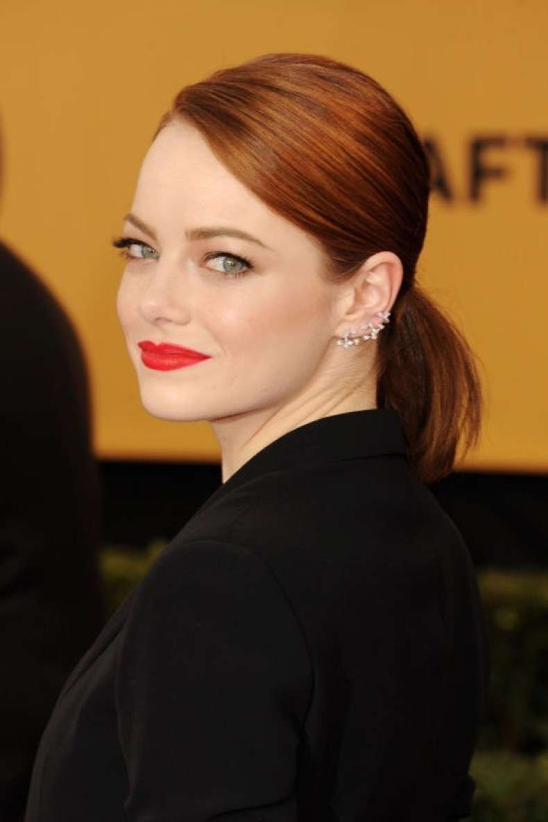 mcx-new-takes-on-the-pony-emma-stone