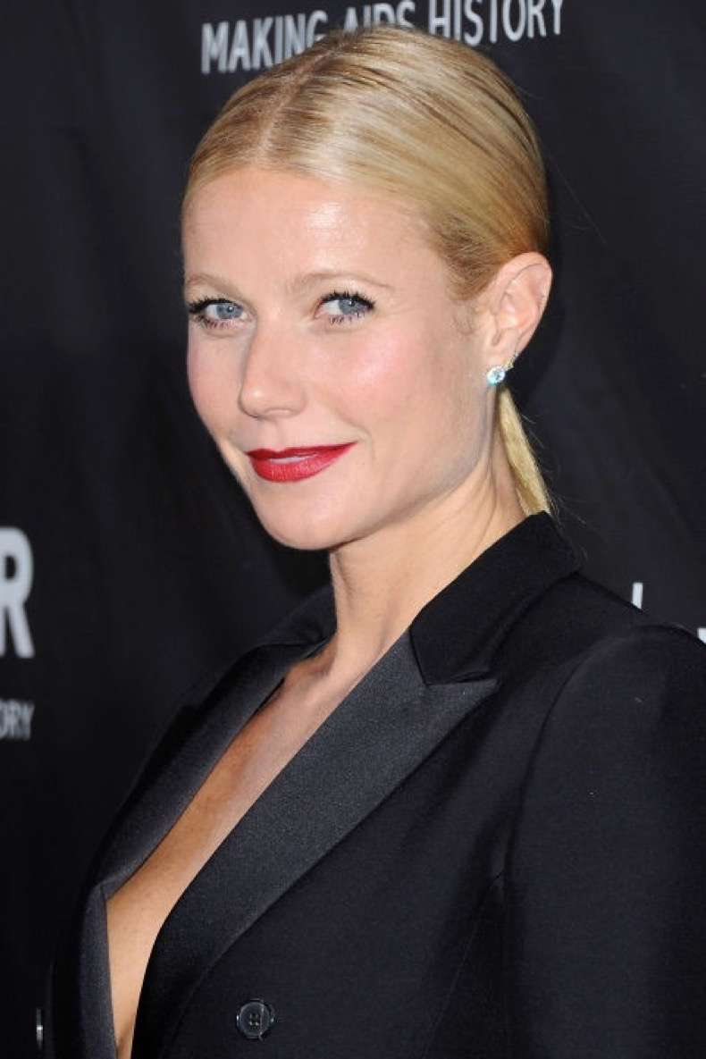mcx-new-takes-on-the-pony-gwyneth-paltrow