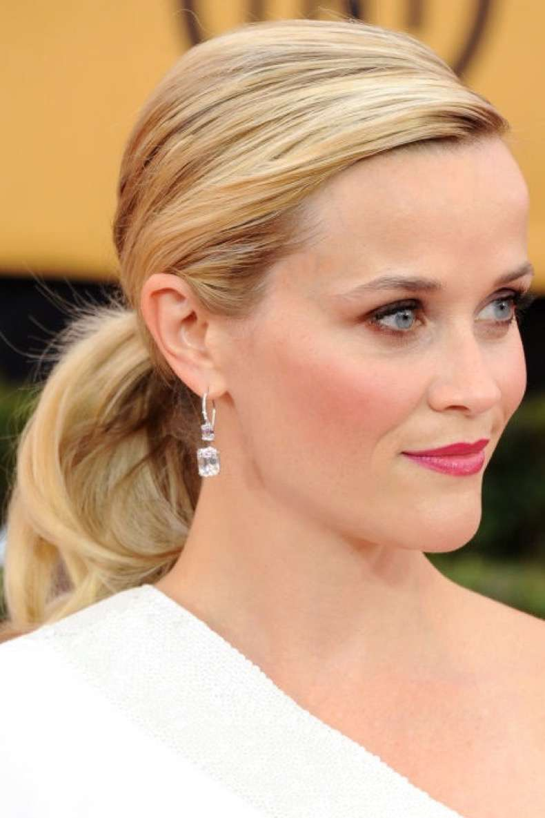 mcx-new-takes-on-the-pony-reese-witherspoon