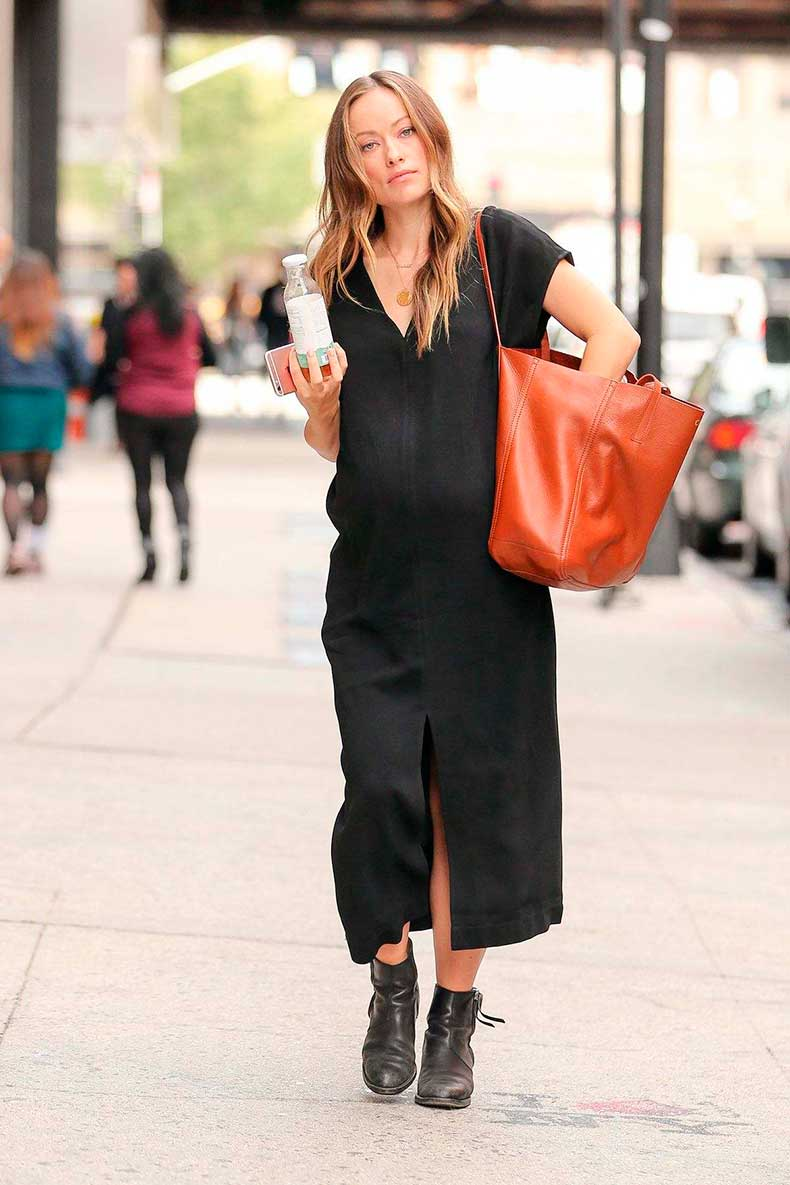 pregnant-olivia-wilde-out-in-new-york-september-27-2016_128034808