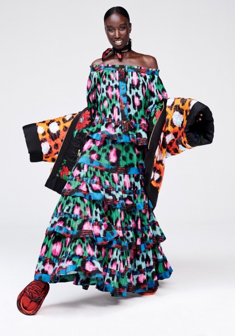see-the-full-hm-x-kenzo-lookbook-1932179-1476110850-600x0c