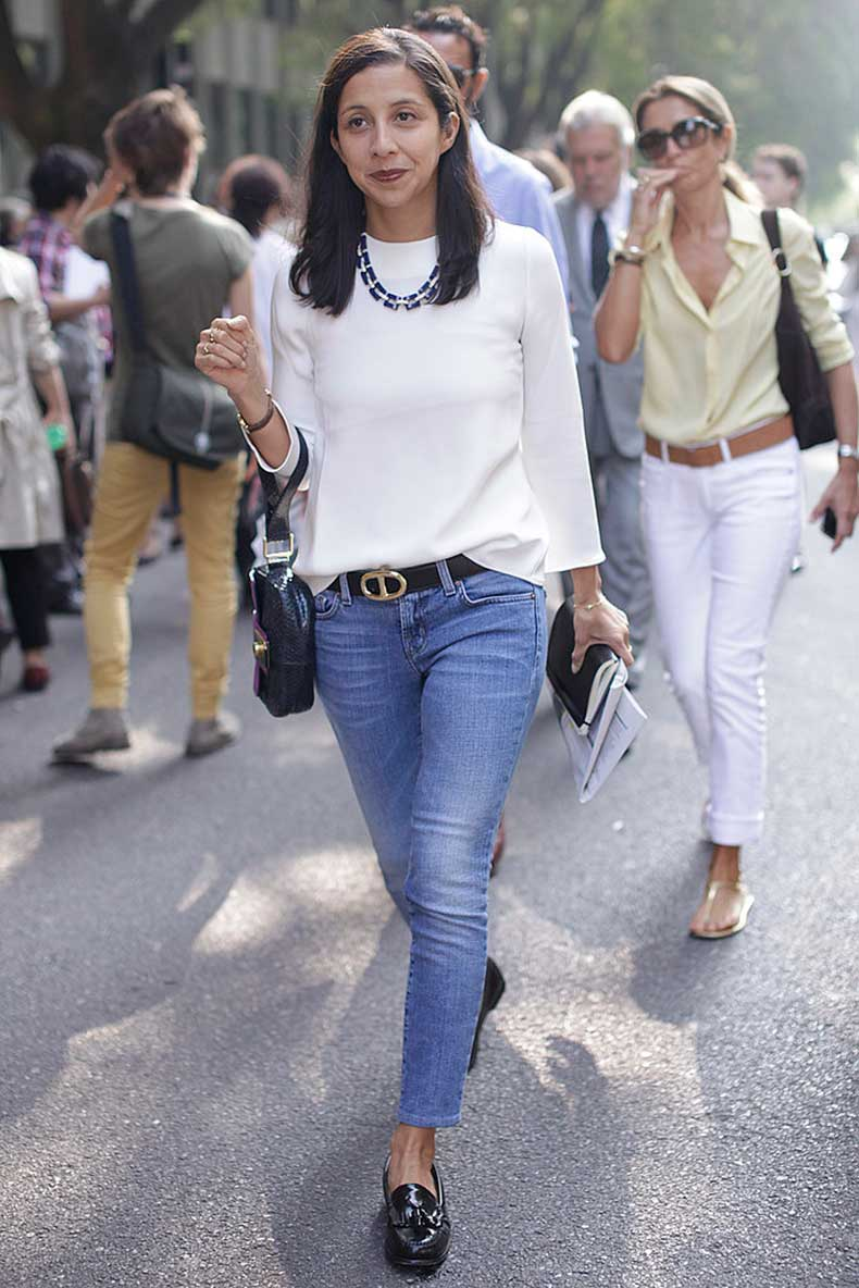 xloafers-skinny-jeans-outfit-street-style-jpg-pagespeed-ic-pv_-hunnzn