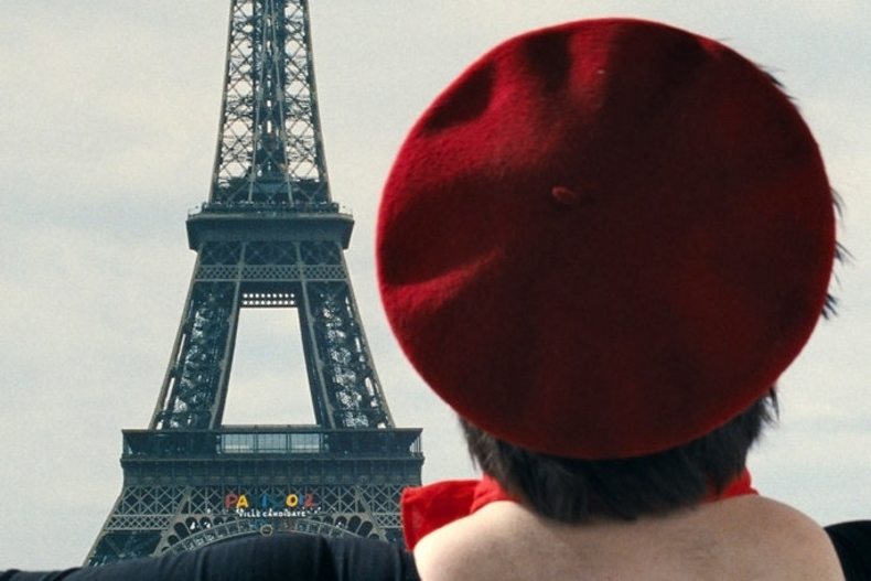 110916-movies-filmed-in-paris-embed5