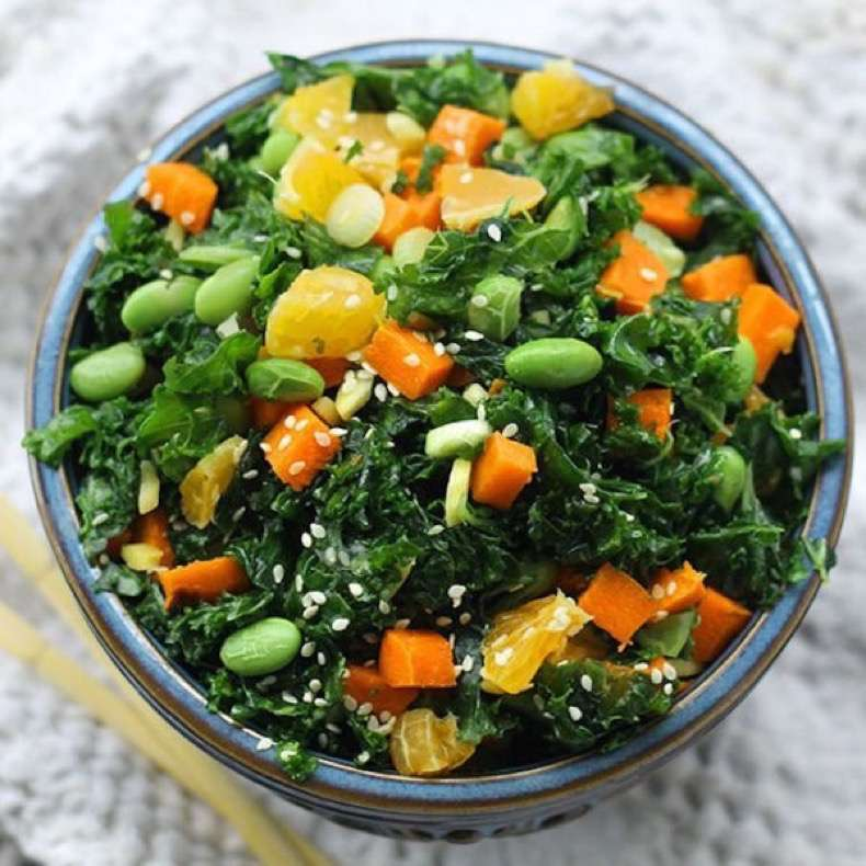 asian-chopped-kale-salad-1-600x600