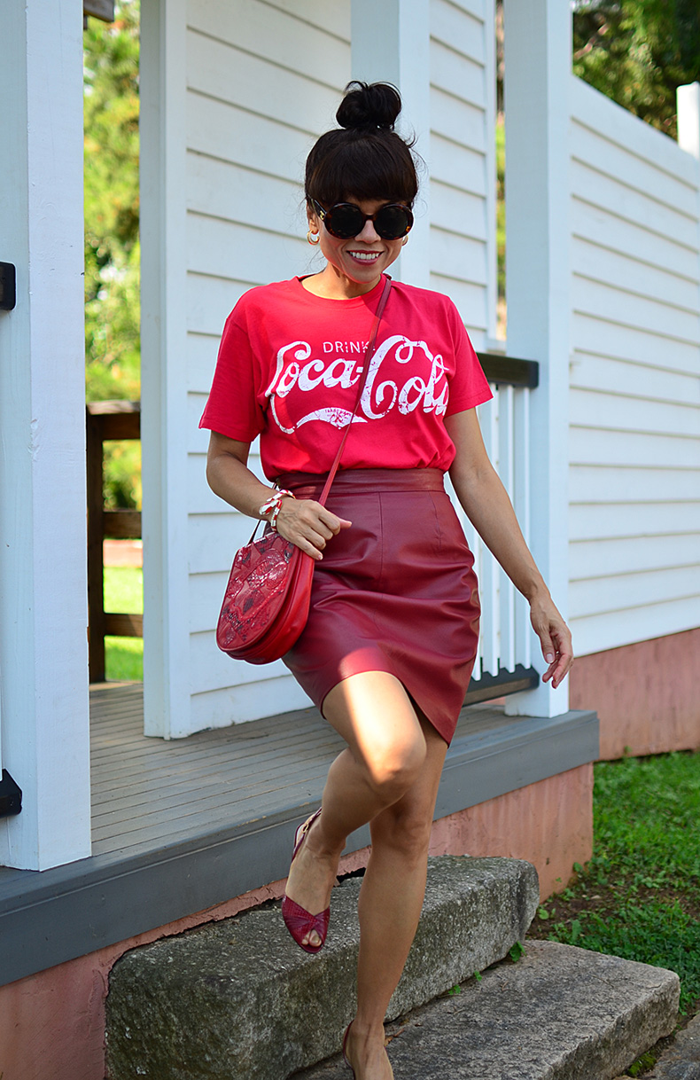 coca-cola-t-shirt-stree-style