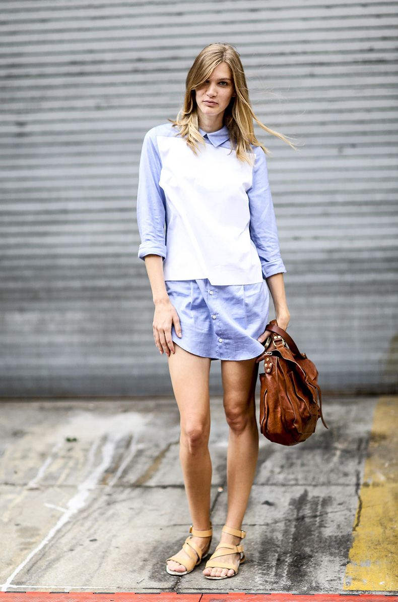 model-summer-street-style-looks-23