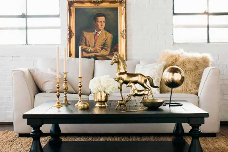 original-bpf-one-thing_coffee-table_collection_h-jpg-rend-hgtvcom-616-411