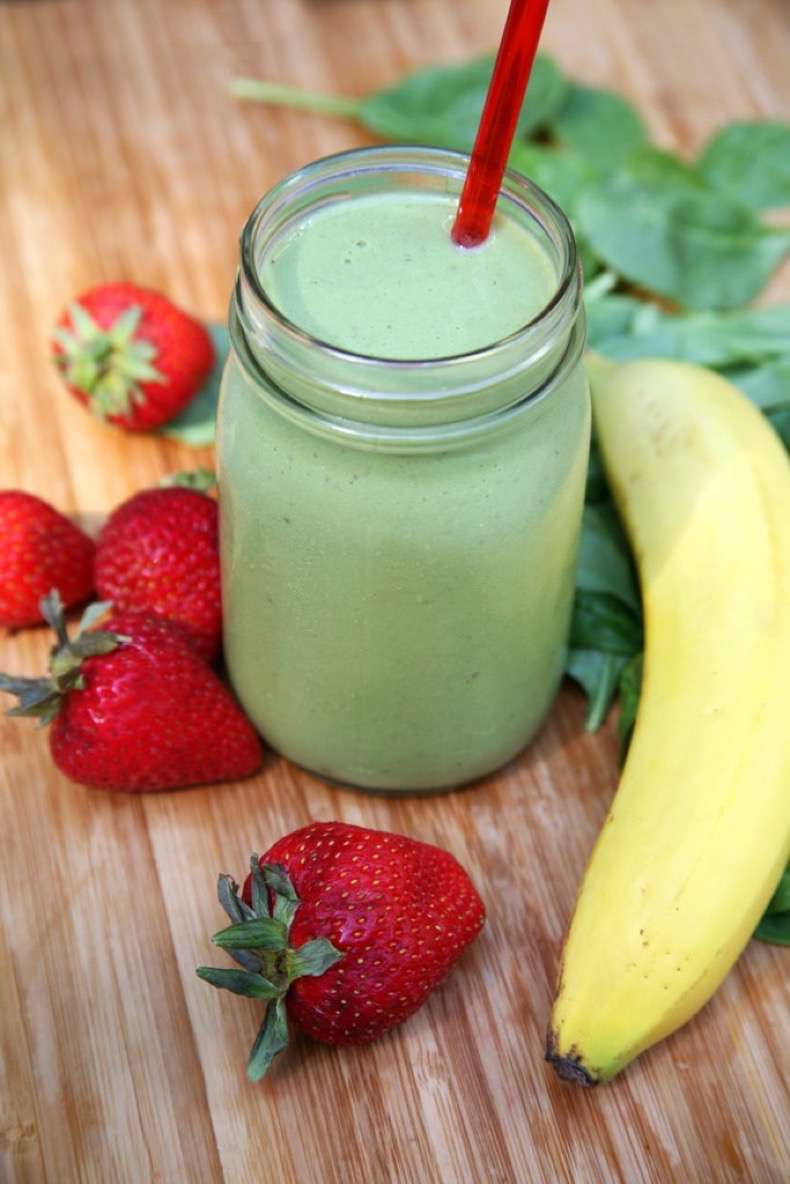 smoothie-recipe-2-vegan