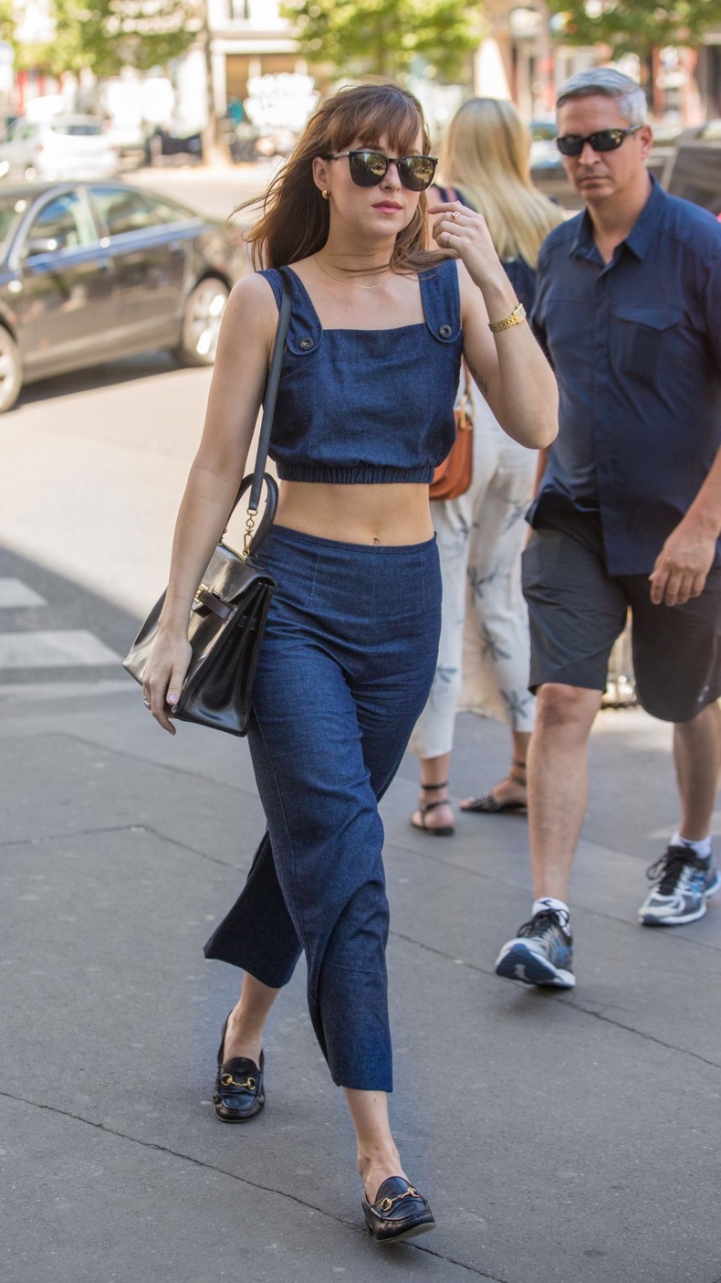 dakota-johnson-casual-style-paris-7-19-2016-4